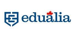 Edualia canadian education